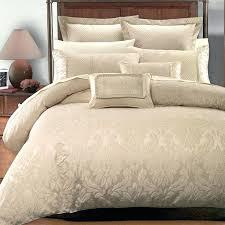 bed in a bag duvet cover sets bg royl bgduvet bed in a bag duvet sets