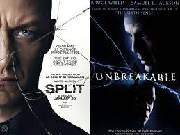 Последние твиты от split (@splitmovie). Split Hints In The Movie About Its Big Twist Insider