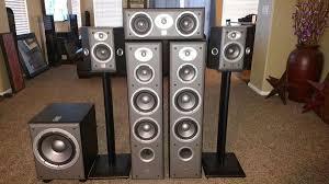 jbl northridge series. jbl northridge e series 5.1 surround sound system jbl northridge 0