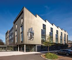 Cardiff School Of Art And Design Ranking University Of Lincoln Universities In The Uk Iec Abroad