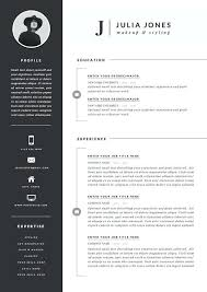 Instant Cover Letter Education Resume Template New Teacher Word Free ...
