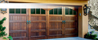 walnut garage doorsValuemax Walnut Creek Wood Garage Door Installation  Repair