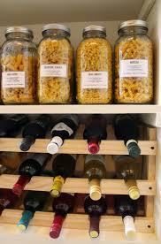 Best 25+ Homemade wine racks ideas on Pinterest | Wine racks, Cool wine  racks and Diy wine racks
