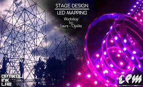 Design Gallery Live Gallery Stage Design And Led Mapping 02 Stage Design And Led