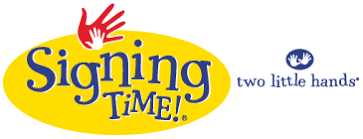 Signingtime Signingtime Teaches Children Of All Abilities