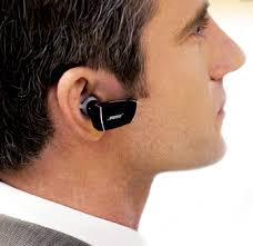 bose bluetooth headset. bose bluetooth headset user