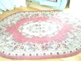 chic area rugs unthinkable shabby rug com target fl dining outdoor sitting living style furniture row