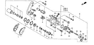 2009 honda ruckus wiring diagram 2009 image wiring honda ruckus wiring diagram wiring diagram and hernes on 2009 honda ruckus wiring diagram