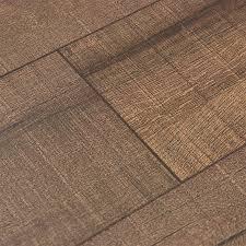 cali bamboo 7 in driftwood cork engineered hardwood flooring 21 75 sq ft