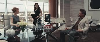 tony stark office. Tony Stark Office. Screen-shot-2016-07-23-at- Office E
