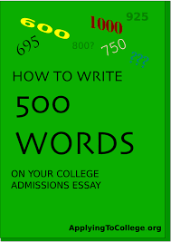 college essay word limit simple ways to pare it down  college essay 500 word limit