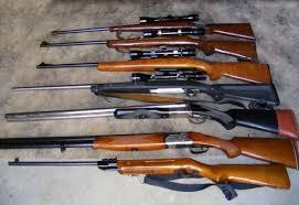 Курсовая охотничье оружие в загрузить Курсовая охотничье оружие в в деталях