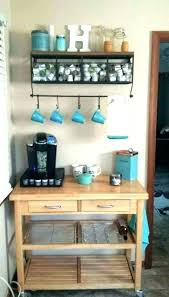 office coffee stations. Office Coffee Station Furniture Stations Commercial Home Decor Ideas 2017