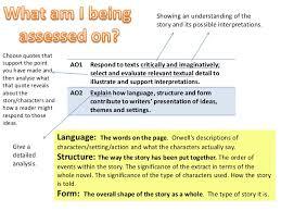 Essay On Animal Farm By George Orwell Literary Response Animal Farm Essays Essay Writing Help Online
