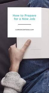 Best 25 Job Offer Ideas On Pinterest Interview Questions