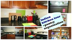 best way to organize kitchen large size of for organizing kitchen pantry how to organize a