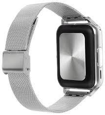 Характеристики модели <b>Умные часы ZDK</b> Z60 — Умные часы и ...