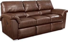 lazy boy leather couch home design leather sofa with leather sofa lazy boy leather couch reviews
