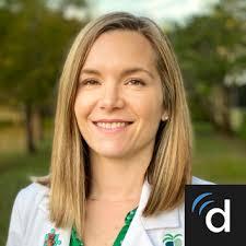 Dr. Amanda E. Carrion, MD | Coral Springs, FL | Pediatrician | US ...