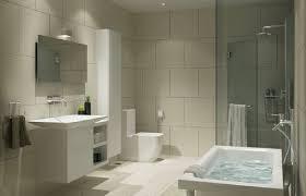 3d Bathroom Tiles Purple Tiles For The Walls Of Bathroom Download 3d House