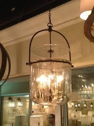 mercury glass lighting fixtures. mercury glass shade pendant light lighting fixtures a