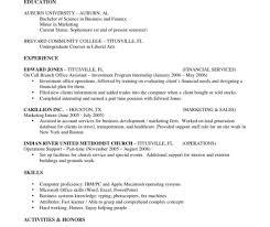 Resume For Spanish Teacher. teacher transfer and resume tips ...