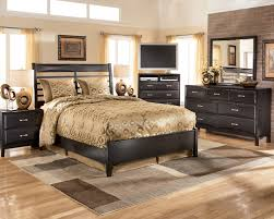 Second Hand Bedroom Suites Ashley Bedroom Sets With Storage Weeki Queen Poster Bed With