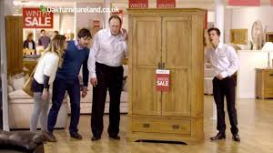 oak furniture land.  Oak Oak Furniture Land U0027veneeru0027 Ad Claims Fine Says Watchdog Inside I