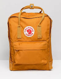 <b>Backpacks</b> for <b>Women</b>   <b>Women's</b> Leather <b>Backpacks</b>   ASOS