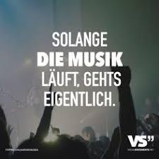 Die 148 Besten Bilder Von Musik In 2017 Album Cover Künstler Und