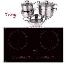 Bếp từ đôi Canzy CZ 3002ss , Bep_tu_doi_canzy_CZ3002ss