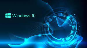 Windows 10 Wallpaper HD 1080p Free ...