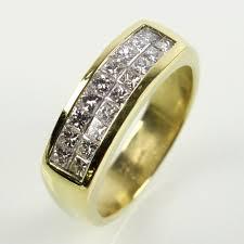 buffalo,ny engagement rings diamond rings wedding bands bridal Wedding Bands Buffalo Ny Wedding Bands Buffalo Ny #26 wedding band buffalo ny