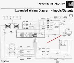 deck wiring diagram and pioneer head unit wellread me JVC Deck Wiring-Diagram deck wiring diagram and pioneer head unit