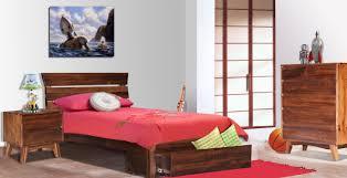 Tasmanian Oak Bedroom Furniture Home Pine Furniture Pine Furniture Hardwood Furniture Melbourne