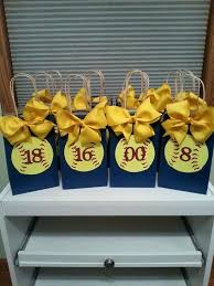 softball gift ideas best about coach gifts on diy shiftdesign