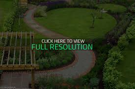 Small Picture Garden Design And ning Garden Design Garden Design Journal Magazine Uk