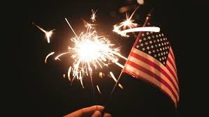 7 Fourth Of July Office Party Ideas If Youre Stuck At Work