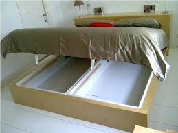 malm bed frame review storage bed reviews storage bed hack bed frame with storage review malm malm bed frame