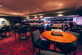 Prudential Center Suite Seating Chart Prudential Center Suite Rentals Suite Experience Group