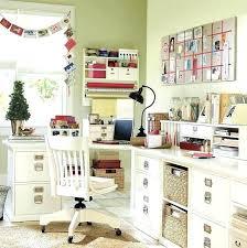 office arrangement ideas. Better Homes And Gardens Furniture Layout Small Home Office  Ideas Arrangement