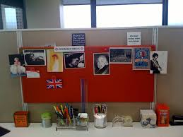 decorating my office at work. Best Of Work Desk Decoration Ideas Fifa Germany Footbal Office Cubicle April Pinterest Decorating My At