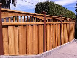 photo 5 of 10 decorative wooden fence panels nice decorative wooden fences 5