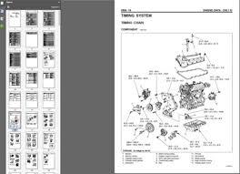 hyundai matrix engine manual