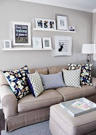 apartments beautiful and cute apartment decorating ideas on a budget country living room pictures rustic