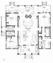 Victorian house plans with secret passageways fresh house plan inspirational house plans with hidden passages house