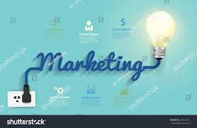 marketing concept creative light bulb idea stock vector 179241311 Lighting Layout Diagram marketing concept, creative light bulb idea abstract infographic layout, diagram, step up options lighting layout diagram