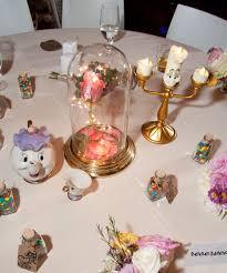 Wedding Reception Arrangements For Tables Disney Diy Wedding Reception Centerpieces