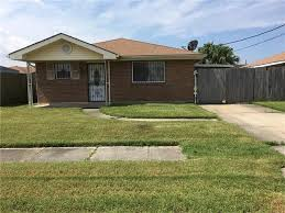 Small Picture 7340 Means Ave New Orleans LA 70127 realtorcom
