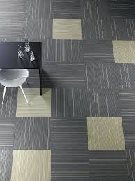 carpet tile installation patterns. Delighful Installation Astonishing Carpet Tile Patterns T2772057 Contract Group Commercial  And Flooring Interface Styles For Carpet Tile Installation Patterns T